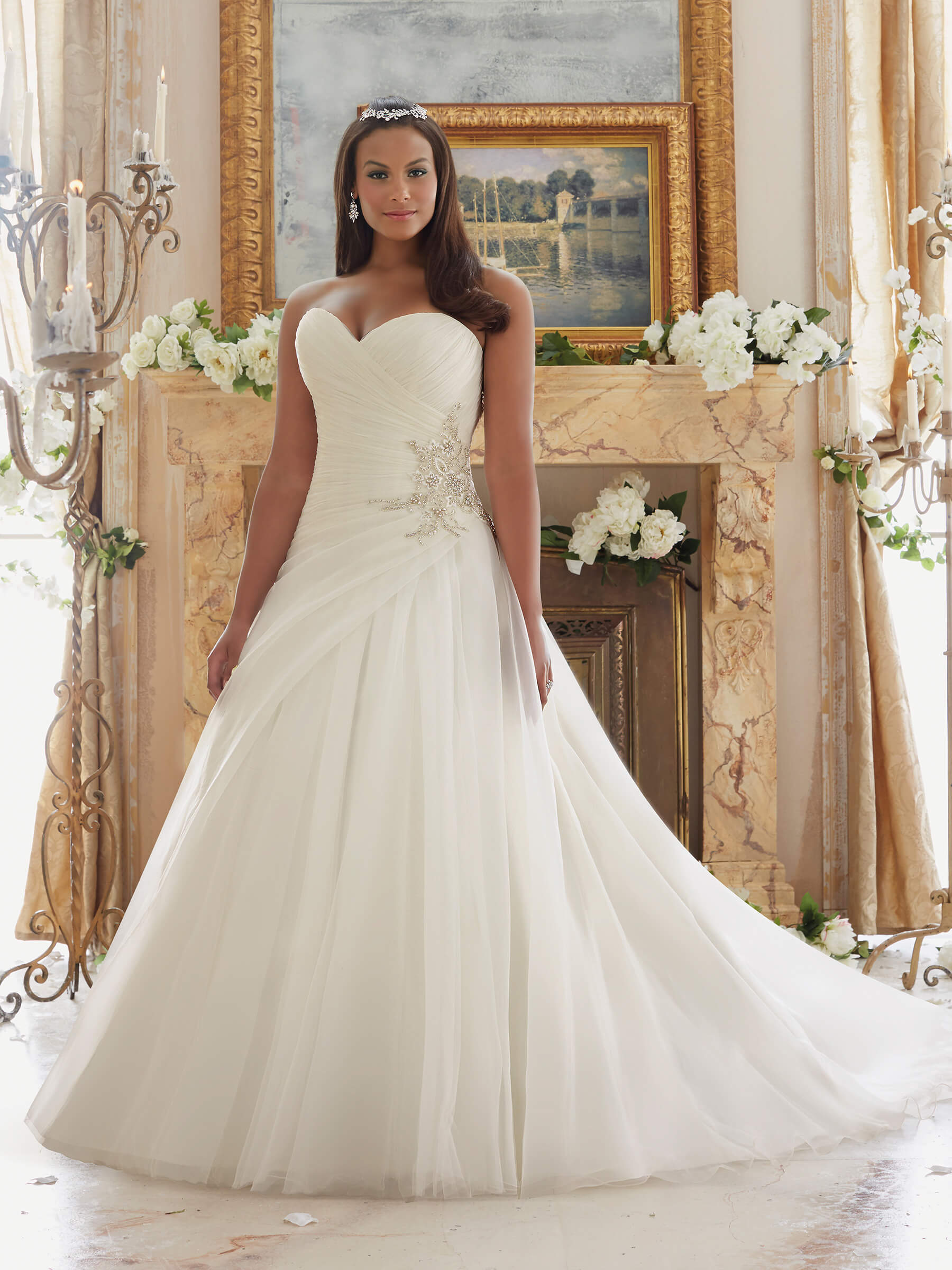 huge wedding dresses mori julietta plus size 3203 royal esk 252 vői ruhaszalon 5033